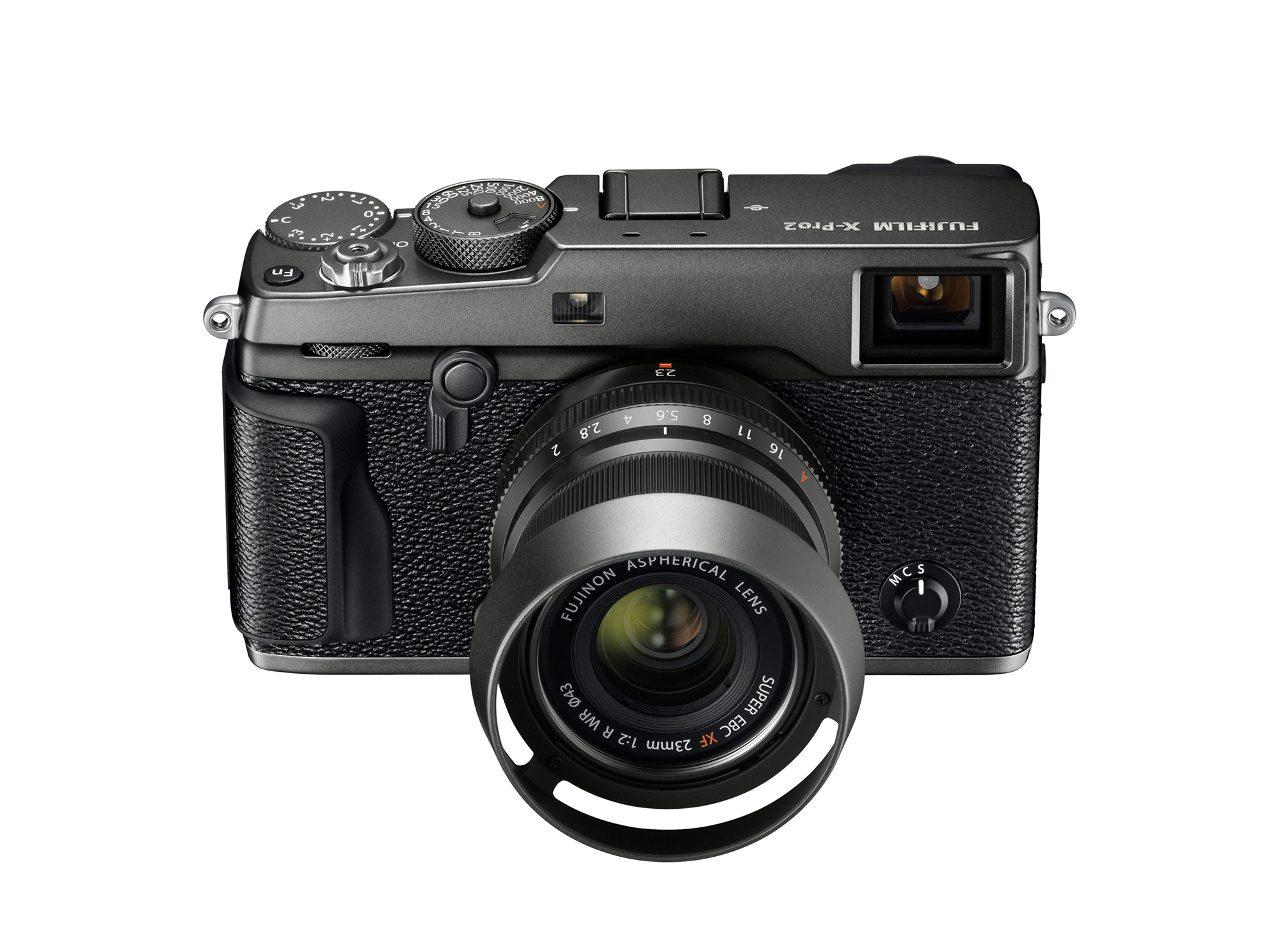 9 Camera Bag Pu Leather Funny Facial Expression Camera Case For Polaroid Instant Film Bags The Latest Fashion Audacious For Fuji Fujifilm Instax Mini 8 8 Camera/video Bags